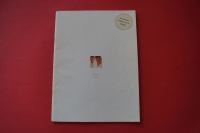 Pet Shop Boys - Please  Songbook Notenbuch Piano Vocal Guitar PVG