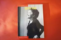 Edith Piaf - Grands Interpretes Songbook Notenbuch  Piano Vocal Guitar PVG