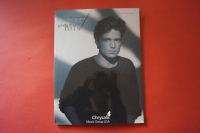 Richard Marx - Greatest Hits Songbook Notenbuch  Piano Vocal Guitar PVG