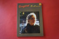 Eva Cassidy - Songbird Songbook Notenbuch Vocal Guitar