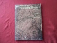Rolling Stones - Best of for Guitar Songbook Notenbuch  Vocal Easy Guitar