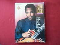 George Benson - The Best of (Revised Ed.) Songbook Notenbuch Vocal Guitar