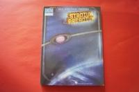 Red Hot Chili Peppers - Stadium Arcadium  Songbook Notenbuch Vocal Drums