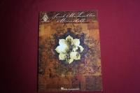 Sarah McLachlan - Mirrorball  Songbook NotenbuchVocal Guitar