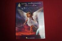 Eric Johnson - Venus Isle Songbook Notenbuch Vocal Guitar