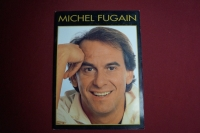 Michel Fugain - Livre d´Or Songbook Notenbuch Piano Vocal Guitar PVG