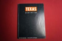 Texas - Southside  Songbook Notenbuch für Bands (Transcribed Scores)