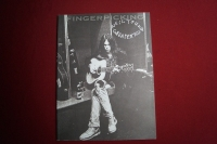 Neil Young - Greatest Hits (Fingerpicking) Songbook Notenbuch Vocal Guitar