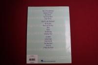Disney Movie Favorites Songbook Notenbuch Alto Sax