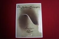 Robin Trower - Bridge of Sighs  Songbook Notenbuch Vocal Guitar