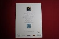 Maxime Le Forestier - La Maison bleue  Songbook Notenbuch Piano Vocal Guitar PVG