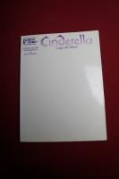 Cinderella - Long Cold Winter Songbook Notenbuch Vocal Guitar