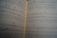 Raphael - Caravane Songbook Notenbuch Piano Vocal Guitar PVG