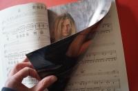 Skid Row - Skid Row (mit Poster) Songbook Notenbuch Vocal Guitar