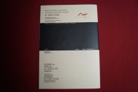 Martin Pepper - Saitenwechsel (mit Autogramm)  Songbook Notenbuch Piano Vocal Guitar PVG