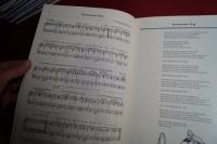 Mike Krüger - Lieder-Buch Songbook Notenbuch Piano Vocal Guitar PVG