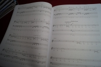 Slipknot - Bass Playalong (mit CD) Songbook Notenbuch Vocal Bass