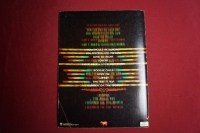 Bee Gees - Children of the World  Songbook Notenbuch Piano Vocal Guitar PVG