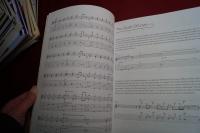 Joe Satriani - Easy Guitar Songbook Notenbuch Guitar