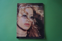 Mängelexemplar: Anastacia - Not that kind Songbook Notenbuch Piano Vocal Guitar PVG