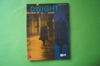 Mängelexemplar: Dwight Yoakam - Gone (mit Poster)Songbook Notenbuch Piano Vocal Guitar PVG