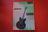 Guitar Chords (mit CD) (Blues you can use) Gitarrenbuch
