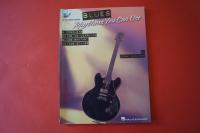 Rhythms (mit CD) (Blues you can use) Gitarrenbuch
