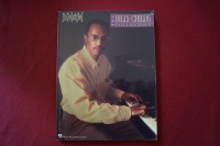Billy Childs - The Collection Songbook Notenbuch Piano