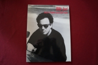 Billy Joel - Easy Piano Collection Songbook Notenbuch Vocal Easy Piano