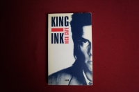 Nick Cave - King Ink Songbook Vocal (nur Texte)