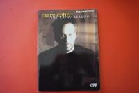 Marc Cohn - The Rainy Season Songbook Notenbuch Piano Vocal Guitar PVG