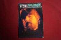 Bob Seger - The Best of  Songbook Notenbuch Vocal Easy Keyboard