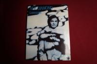 Neil Diamond - Lovescape Songbook Notenbuch Piano Vocal Guitar PVG