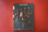 Eagles - Desperado Songbook Notenbuch Piano Vocal Guitar PVG