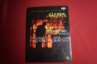 Neil Young - Sleeps with Angels Songbook Notenbuch Vocal Guitar