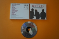Bee Gees  The Very Best of (CD)