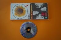 Ce Ce Peniston  Finally (CD)