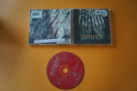Faithless  Reverence (CD)