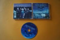 Iron Maiden  Brave New World (CD)