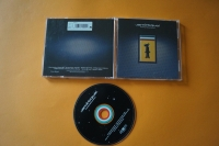 Jamiroquai  Travelling without moving (CD)