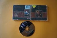 Klaus Lage  Premium Gold Collection (CD)