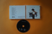 M People  The Best of (CD)
