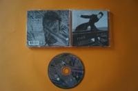 Nek  In Due (CD)