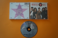 5 Star  Greatest Hits (CD)