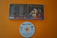 Bee Gees  Collection (CD)