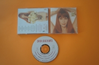 Cher  Love hurts (Club Edition) (CD)