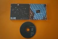 David Gray  White Ladder (CD)
