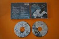 Elton John  The Very Best of (2CD)
