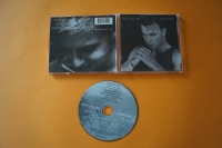 Gary Barlow  Open Road (CD)