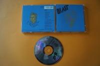 Holly Johnson  Blast (CD)